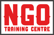 NGO Training Centre